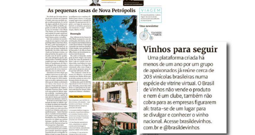 CLIP SITE_CAPA BRASIL DE VINHOS