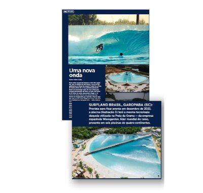 CLIP SITE_CAPA SURFLAND