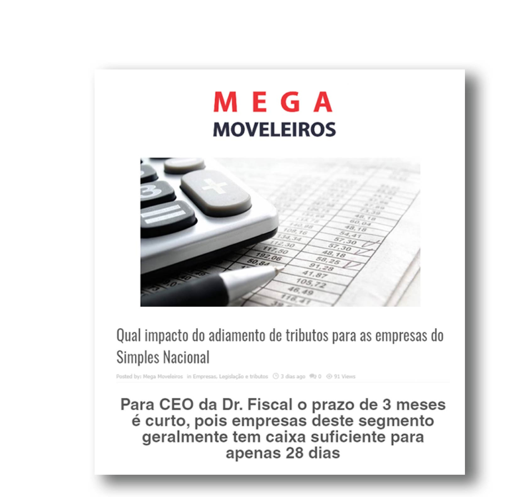 CLIP SITE_CAPA TAX GROUP