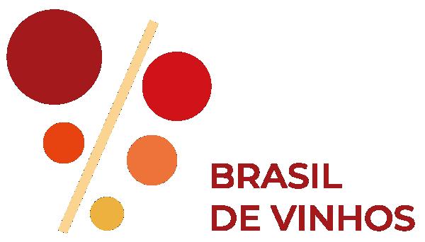brasil de vinhos