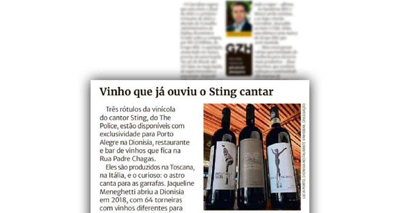 clip_CAPA BRASIL DE VINHOS