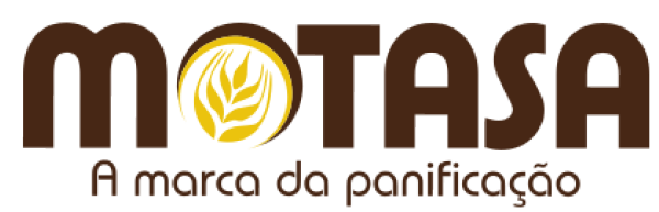 motasa